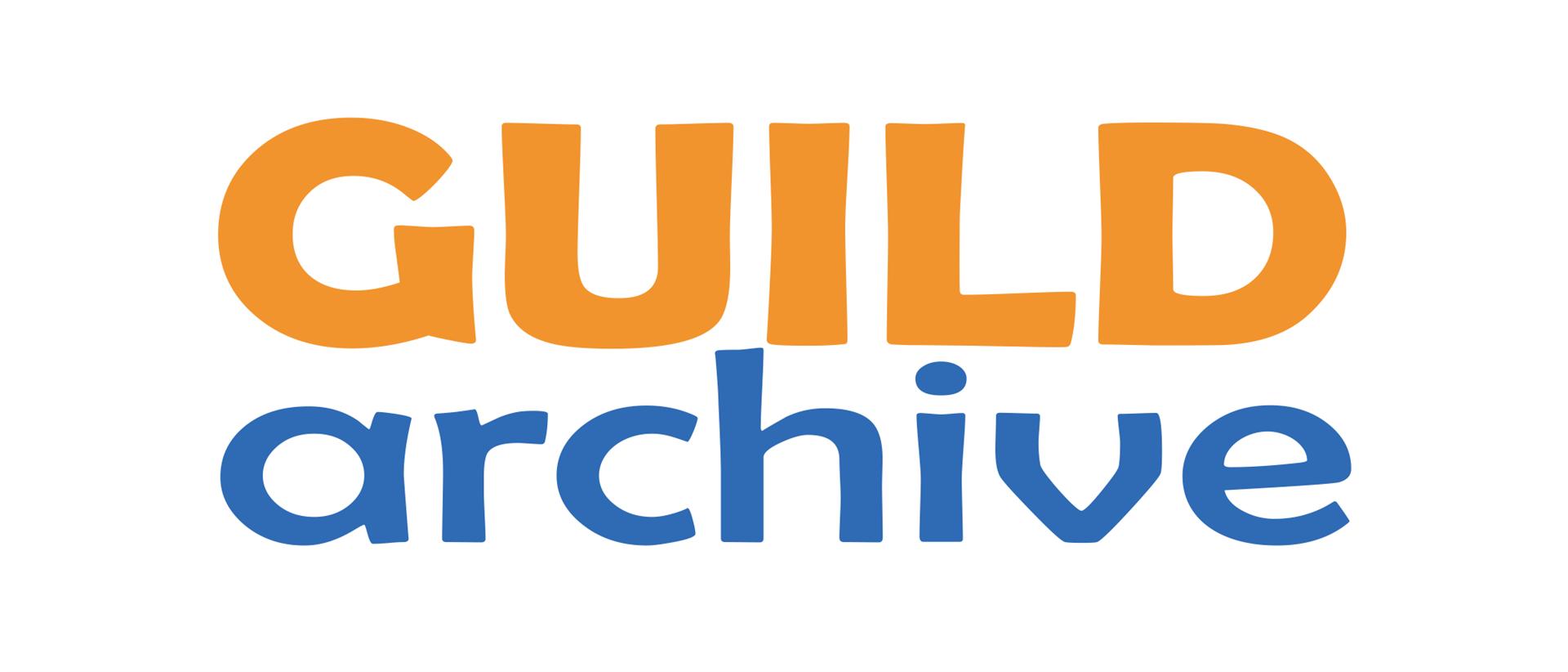 The Pet Professional Guild - Equine Archives