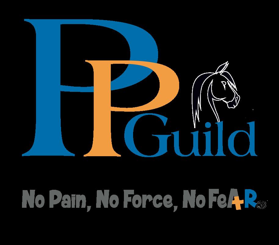 The Pet Professional Guild - Guild Archives