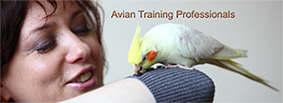 Avian Training Professionals