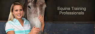Equine Training Professionals
